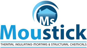 Moustick products